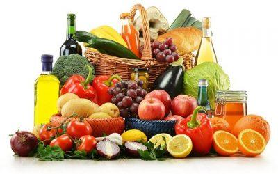 Dietetyk Czy Dietetyk Kliniczny – Kim jest ? Jakiego dietetyka powinienem wybrać?